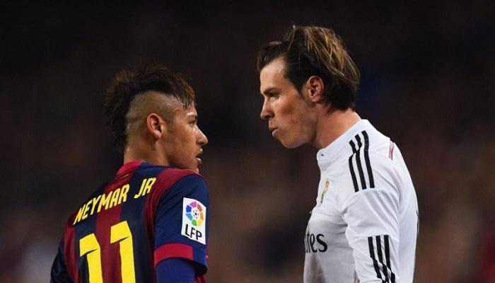 Photo of ريال مدريد يقترب من ضم نيمار في صفقة تبادلية
