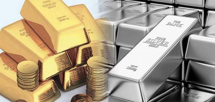 صورة أسعار الذهب والفضة اليوم الخميس 18-7-2019 في سوق الذهب المصري ومحلات الصاغة