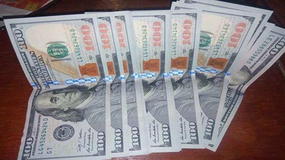 بالارقام اسعار الدولار والعملات الاجنبية مقابل الجنيه السوداني اليوم السبت 27 يوليو 2019م في السودان بتداولات السوق السوداء