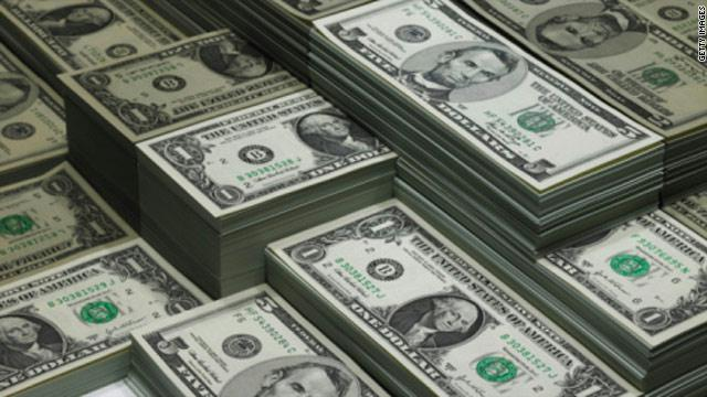 صورة السعودية تفي بالوعد وتودع (250) مليون دولار ببنك السودان المركزي