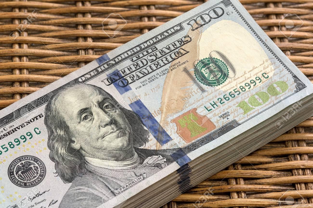سعر الدولار واسعار العملات الاجنبية والعربية مقابل الجنيه السوداني اليوم الخميس 1 اغسطس 2019 في السودان بتعاملات السوق السوداء والبنك المركزي
