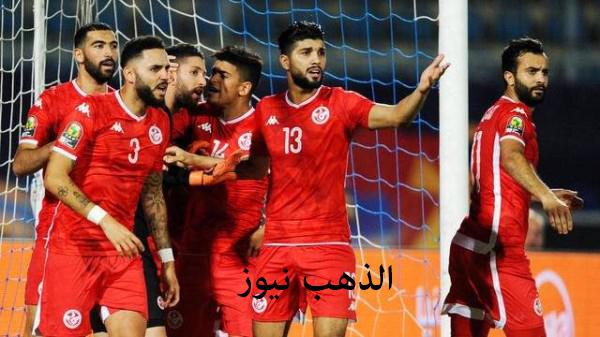 تحديد المركز الثالث.. اعرف موعد مباراة تونس ضد نيجيريا كأس أمم أفريقيا 2019 بتوقيت مصر