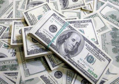 Photo of السوق الموازي والبنوك : أسعار الدولار والعملات الأجنبية والعربية مقابل الجنيه السوداني اليوم الاثنين 22 يوليو 2019م في السودان