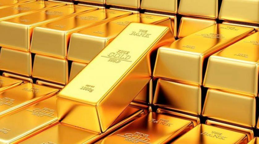 سعر الذهب اليوم السبت 27/7/209 في السعودية سوق المعدن الأصفر
