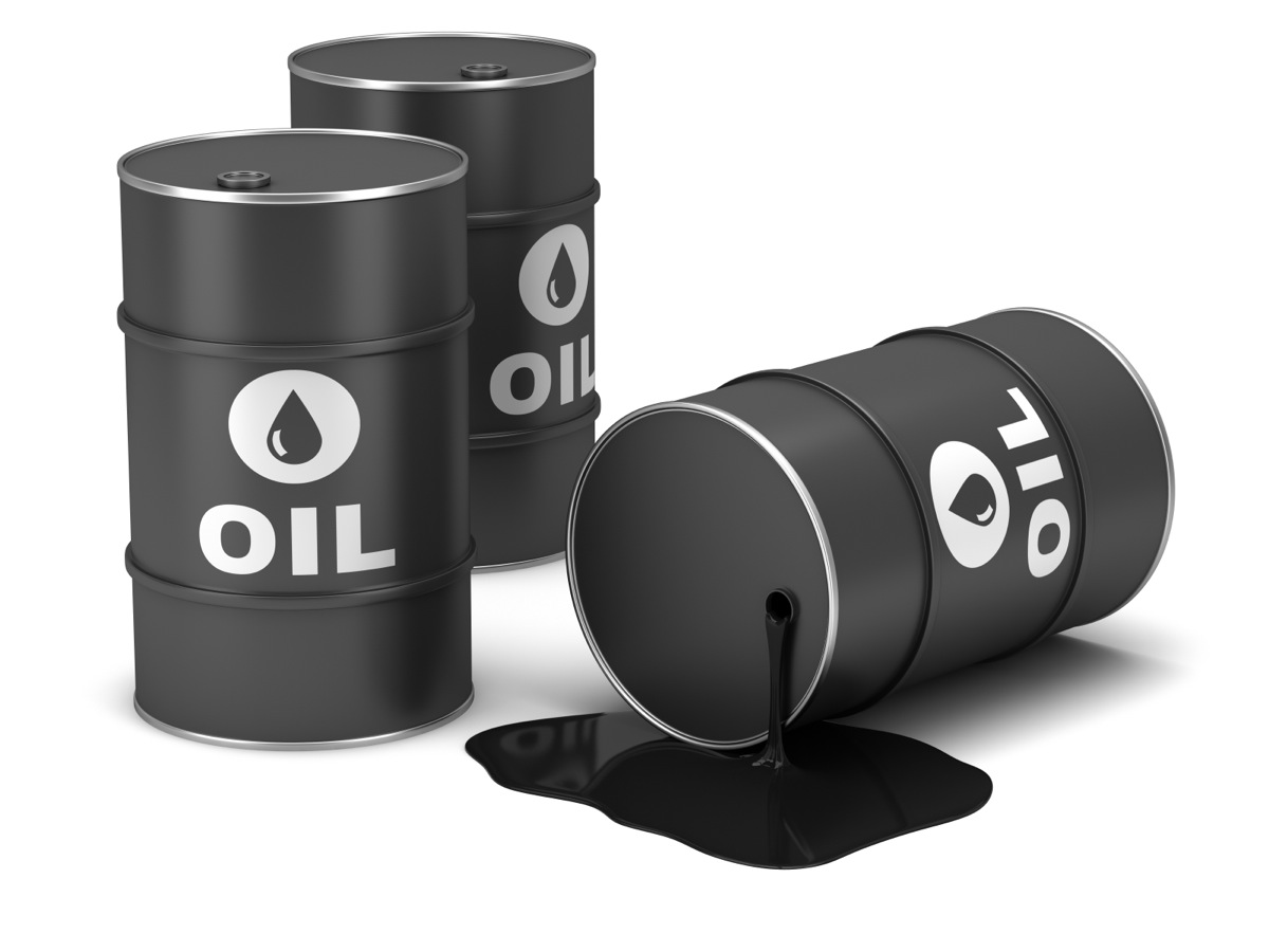 Photo of أسعار النفط اليوم برنت السبت 17-8-2019 في سوق التداول مقابل الدولار الأمريكي