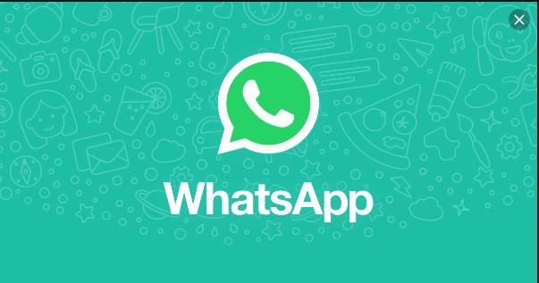 Photo of يمكنك الآن التحكم في من يمكنه إضافتك إلى مجموعة WhatsApp