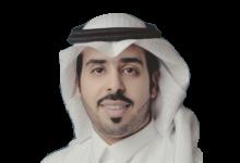 طارق الأحمري، المتحدث الرسمي باسم المملكة العربية السعودية للتعليم العالي