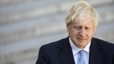 الجنيه الإسترليني يتراجع وسط شكوك حول آمال خروج بريطانيا من الاتحاد الأوروبي