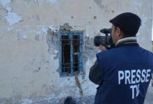 Photo of السلطات تمنع 3 مذيعين من تغطية الحملة الانتخابية التونسية