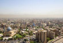 Photo of انفجار في العراق بالقرب من مسجد شيعي يقتل 3 أشخاص ويصيب العشرات