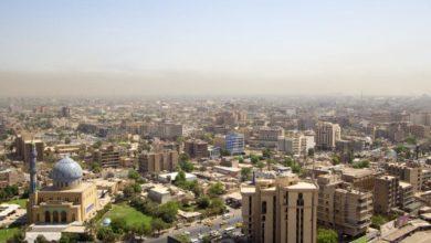 انفجار في العراق بالقرب من مسجد شيعي يقتل 3 أشخاص ويصيب العشرات