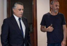 الإعلامي التونسي ما زال مرشحًا رغم اعتقاله