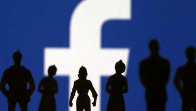 ماذا تعني خطة فيسبوك لتوظيف الصحفيين في صناعة الإعلام؟