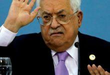 رئيس السلطة الفلسطينية عباس: يجب أن ندخل القدس - مناضلين بالملايين !