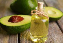 ثمانية فوائد لزيت الأفوكادو للبشرة والجلد