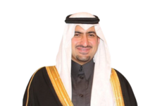 صاحب السمو الملكي الأمير عبدالله بن خالد بن سلطان سفير المملكة العربية السعودية لدى النمسا