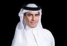 Photo of وليد أبو خالد، الرئيس التنفيذي الجديد في الصناعات العسكرية العربية السعودية