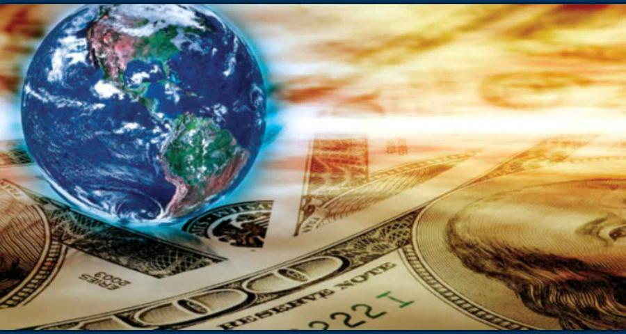 Photo of قتال التجارة العالمية سيبقي الأسواق على حافة الهاوية