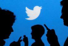 Photo of Twitter لم يعد يقبل الإعلانات من وسائل الإعلام التي تسيطر عليها الدولة
