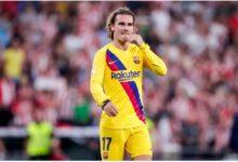 Photo of موعد مباراة برشلونة وريال بيتيس في الدوري الاسباني والقنوات المفتوحة الناقلة