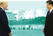 Photo of ماذا تعني الحرب التجارية بين الولايات المتحدة والصين لمنتجي النفط في الخليج