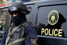 Photo of مصر تعتقل متشدد، ومازال البحث عن 80 آخرين خططوا لهجوم قريب