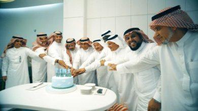 Photo of جدة  تفتتح أول مركز للرعاية النهارية في مطار جدة