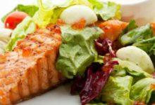 أفضل 16 وجبة شهية وصحية للسيطرة على مرض السكري