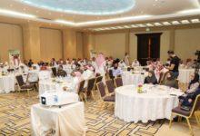 Photo of أكثر من 150 متخصص يناقشون كود بناء المساجد السعودي المقترح