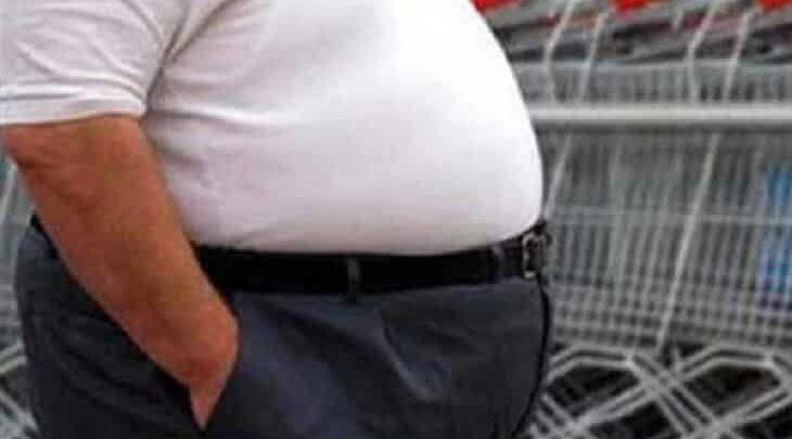 17 نصيحة فعالة للتخلص من الكرش وفقدان الوزن