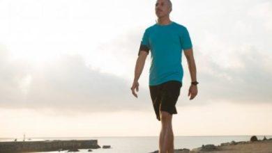 كيف يمكن أن يساعدك المشي على فقدان الوزن ودهون البطن