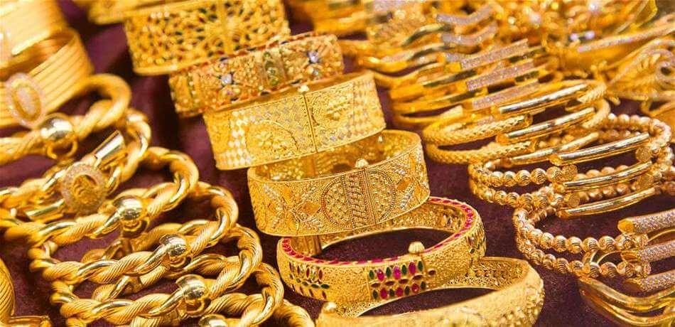 Photo of سعر الذهب اليوم في السعودية يصعد بأسعار مرتفعة وغير متوقعة