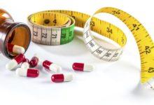 18 نصيحة صحية لفقدان وخسارة الوزن بشكل كبير
