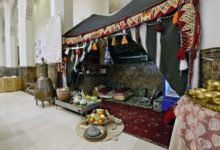 Photo of متحف المدينة يعرض أكثر من 2000 قطعة أثرية نادرة