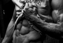 "Photo of 5 أخطاء شائعة أثناء ""التدريب"" تمنعك من الحصول على القيمة المطلقة للعضلات"