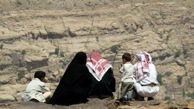 Photo of عشرات المدنيين تعرضوا للتعذيب حتى الموت في سجون الحوثي في اليمن