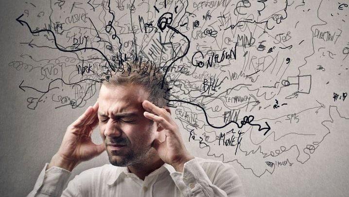 7 أسباب شائعة للنسيان وفقدان الذاكرة