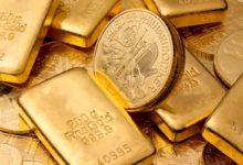 Photo of استقرار أسعار الذهب اليوم الأربعاء 18/9/2019 في مصر