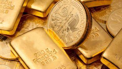 صورة استقرار أسعار الذهب اليوم الأربعاء 18/9/2019 في مصر