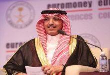 Photo of الوزير السعودي يجري محادثات مع لبنان لتقديم الدعم المالي