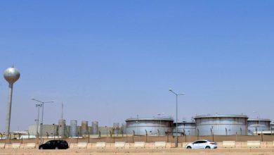 السفير السعودي في ألمانيايدلي بكل الخيارات المطروحة ضد إيران