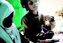 الأمم المتحدة: السعودية ستدفع 500 مليون دولار لمساعدات اليمن الأسبوع المقبل
