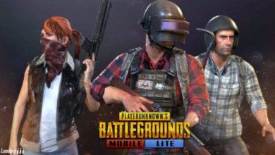 Photo of يضيف تحديث PUBG Mobile Lite الضخم خريطة ومكافآت وأنماط ألعاب جديدة