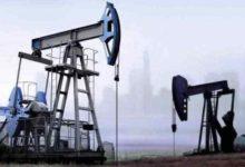 الهجمات السعودية ترفع أسعار النفط