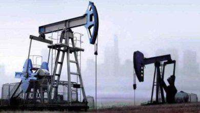 Photo of الهجمات السعودية ترفع أسعار النفط