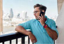 إشعاع الهاتف الذكي: أجهزة أيفون التي تنبعث منها مستويات مزدوجة وضارة