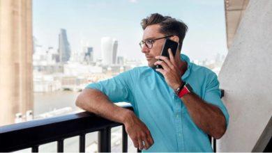 Photo of إشعاع الهاتف الذكي: أجهزة أيفون التي تنبعث منها مستويات مزدوجة وضارة