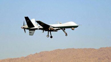 Photo of المملكة المتحدة تدرس فكرة نشر طائرات بدون طيار في الخليج وسط توترات إيرانية