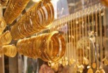 Photo of سعر الذهب اليوم الاثنين 2-9-2019 يواصل استقراره في محلات الصاغة المصرية