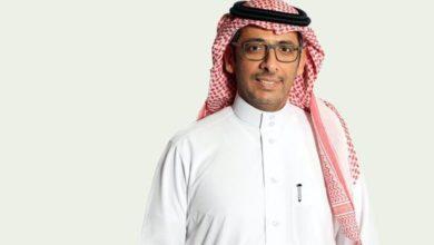 Photo of بندر الخريف، وزير الصناعة والموارد المعدنية